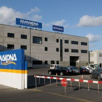 Zamakona Yards se incorpora a la marca Canary Islands Suppliers